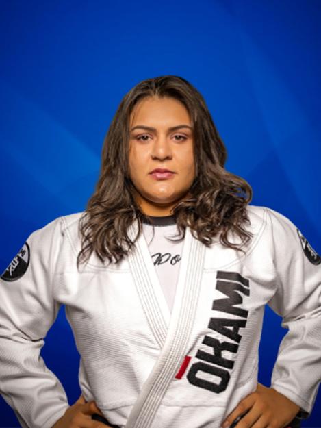 how to become a black belt in jiu jitsu