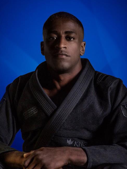 RDX BJJ GI Jiu Jitsu Suit Competition Martial Arts IBJJF Lightweight Brazilian Kimono Apparel Adult Clothing Uniform Training